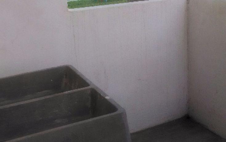 Foto de departamento en venta en, altamira, altamira, tamaulipas, 1683702 no 05