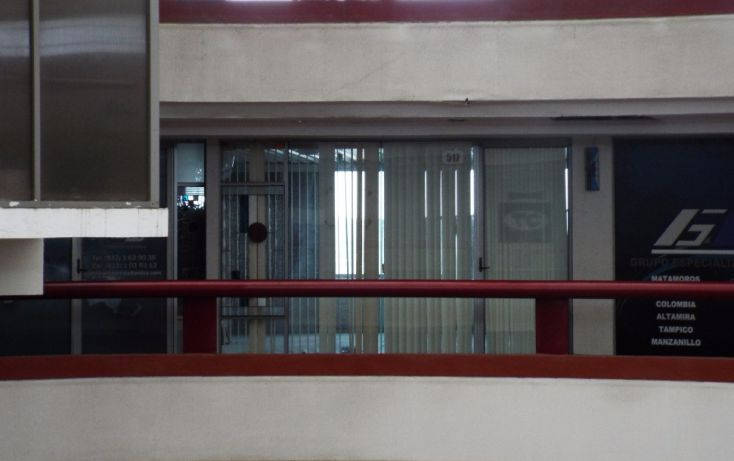 Foto de oficina en renta en, altamira, altamira, tamaulipas, 1684776 no 01