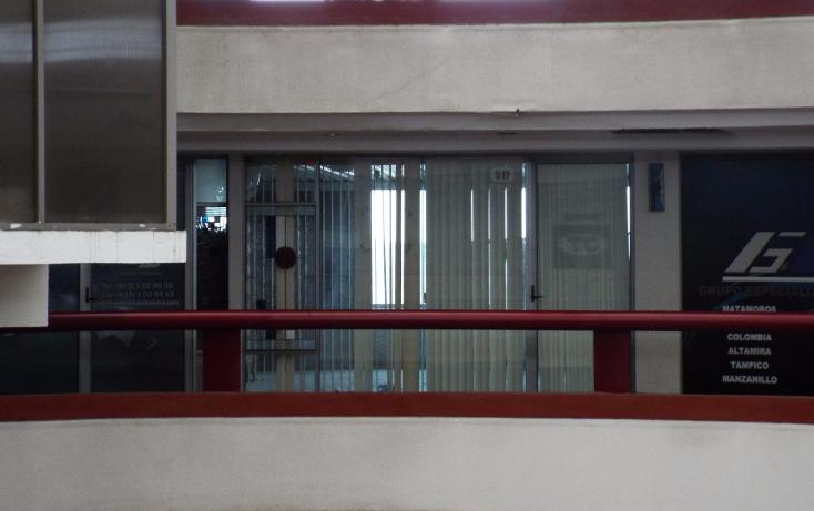 Foto de oficina en renta en  , altamira, altamira, tamaulipas, 1684776 No. 01