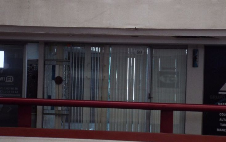 Foto de oficina en renta en, altamira, altamira, tamaulipas, 1684776 no 02
