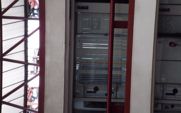 Foto de oficina en renta en  , altamira, altamira, tamaulipas, 1684776 No. 02