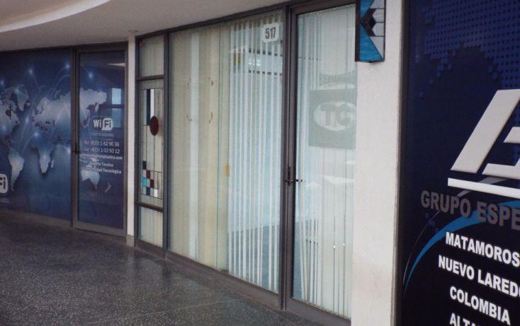 Foto de oficina en renta en, altamira, altamira, tamaulipas, 1684776 no 03
