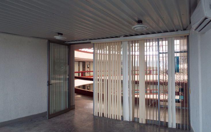 Foto de oficina en renta en, altamira, altamira, tamaulipas, 1684776 no 04