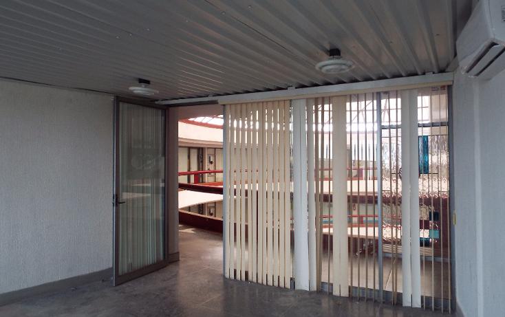 Foto de oficina en renta en  , altamira, altamira, tamaulipas, 1684776 No. 04