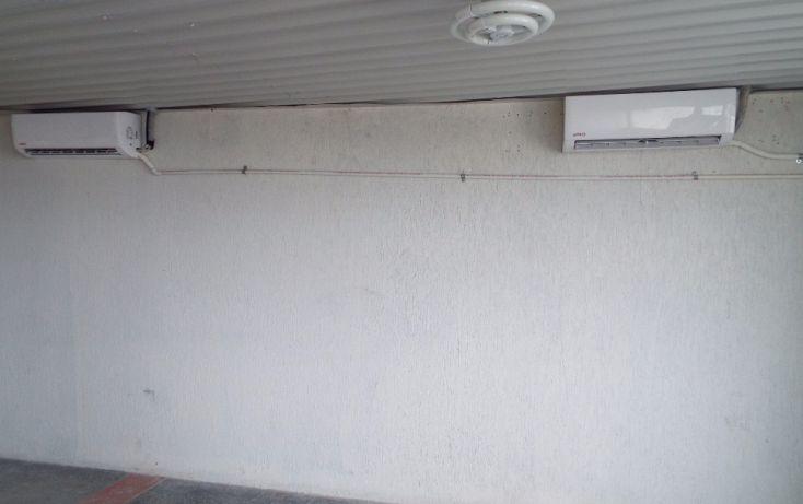 Foto de oficina en renta en, altamira, altamira, tamaulipas, 1684776 no 05