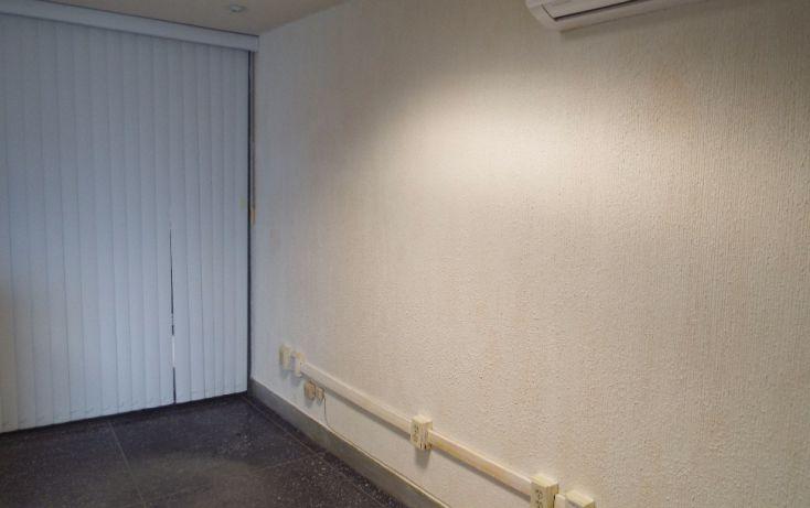 Foto de oficina en renta en, altamira, altamira, tamaulipas, 1684776 no 06