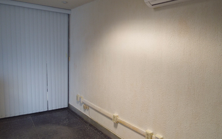 Foto de oficina en renta en  , altamira, altamira, tamaulipas, 1684776 No. 06