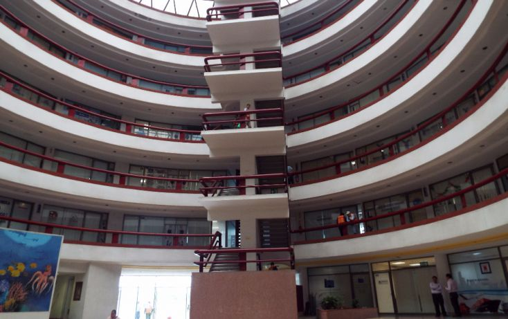 Foto de oficina en renta en, altamira, altamira, tamaulipas, 1684776 no 07