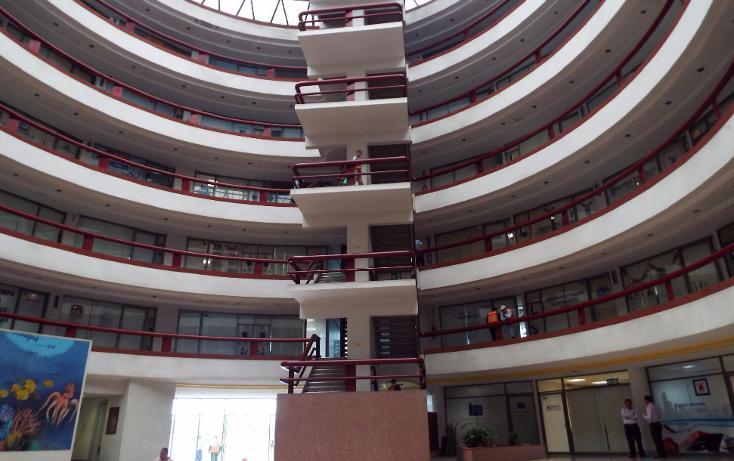 Foto de oficina en renta en  , altamira, altamira, tamaulipas, 1684776 No. 07