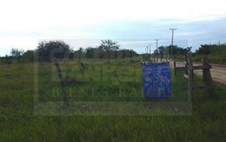 Foto de terreno comercial en renta en  , altamira, altamira, tamaulipas, 1836654 No. 01