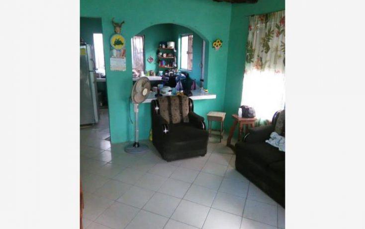 Foto de casa en venta en, altamira, altamira, tamaulipas, 1899496 no 01