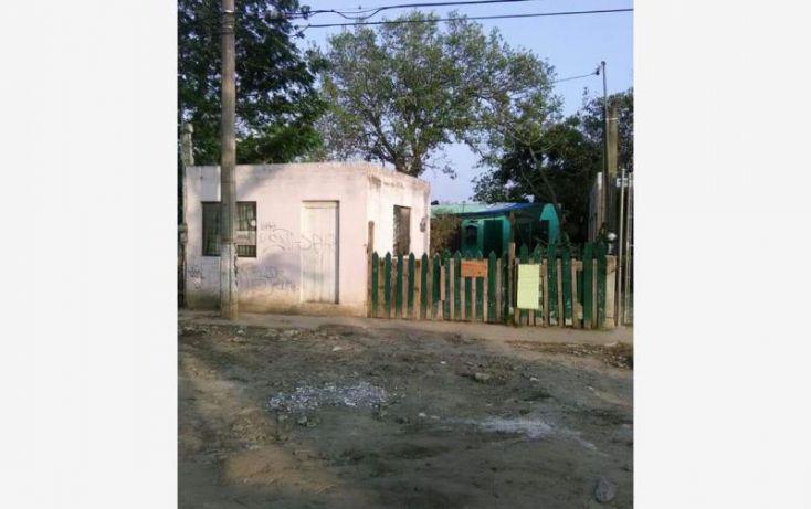 Foto de casa en venta en, altamira, altamira, tamaulipas, 1899496 no 02