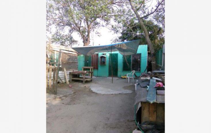 Foto de casa en venta en, altamira, altamira, tamaulipas, 1899496 no 03