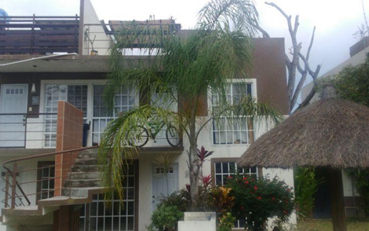 Foto de departamento en renta en, altamira, altamira, tamaulipas, 1947070 no 01