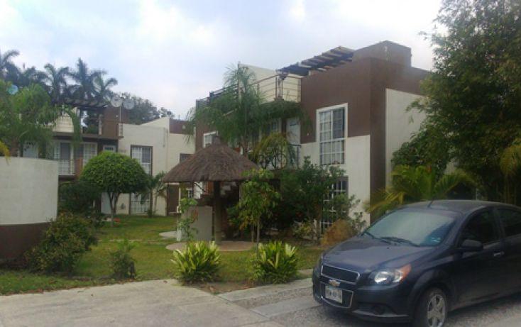 Foto de departamento en renta en, altamira, altamira, tamaulipas, 1947070 no 02