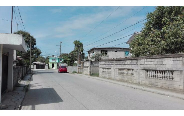 Foto de casa en venta en  , altamira, altamira, tamaulipas, 1948294 No. 03