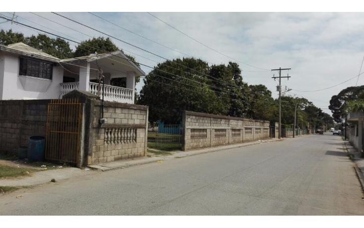 Foto de casa en venta en  , altamira, altamira, tamaulipas, 1948294 No. 04