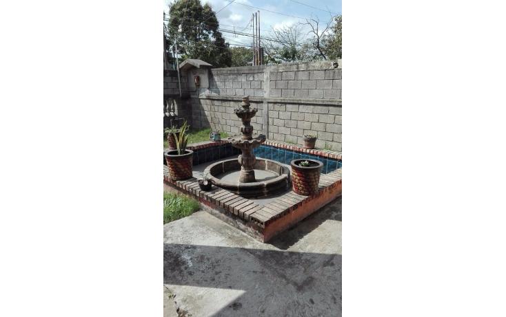 Foto de casa en venta en  , altamira, altamira, tamaulipas, 1948294 No. 06
