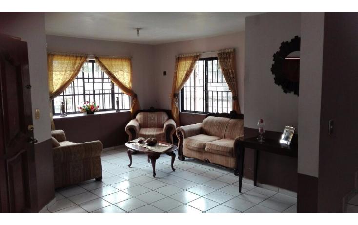 Foto de casa en venta en  , altamira, altamira, tamaulipas, 1948294 No. 07