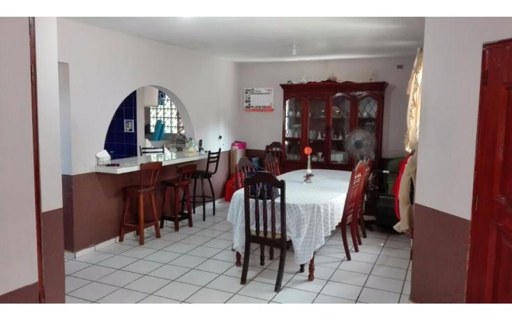 Foto de casa en venta en  , altamira, altamira, tamaulipas, 1948294 No. 08