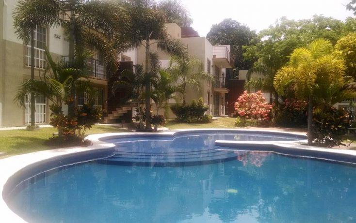 Foto de departamento en renta en, altamira, altamira, tamaulipas, 1971596 no 03