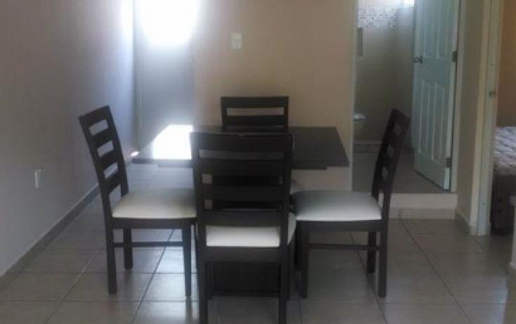 Foto de departamento en renta en, altamira, altamira, tamaulipas, 1971596 no 05