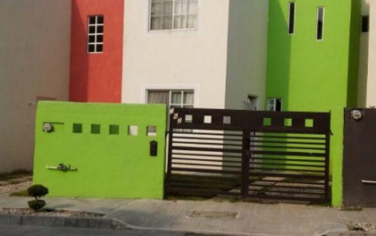 Foto de casa en venta en, altamira, altamira, tamaulipas, 1973100 no 01