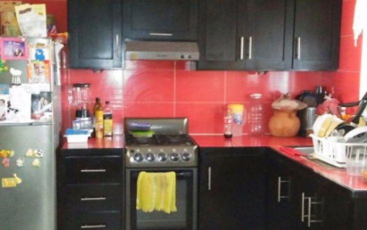 Foto de casa en venta en, altamira, altamira, tamaulipas, 1973100 no 04