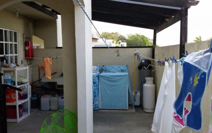 Foto de casa en venta en, altamira, altamira, tamaulipas, 1973100 no 09