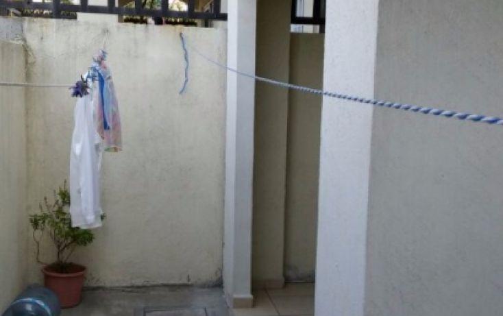 Foto de casa en venta en, altamira, altamira, tamaulipas, 1973100 no 10