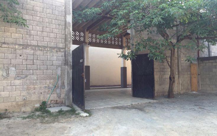 Foto de terreno habitacional en venta en, altamira centro, altamira, tamaulipas, 1085797 no 01
