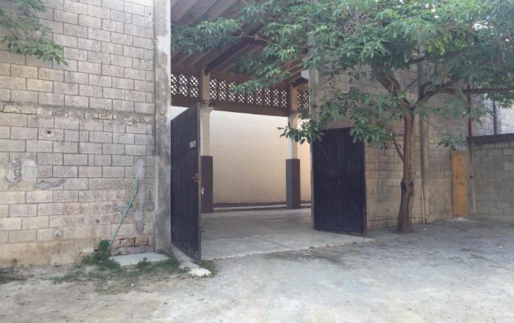Foto de terreno habitacional en venta en  , altamira centro, altamira, tamaulipas, 1085797 No. 01