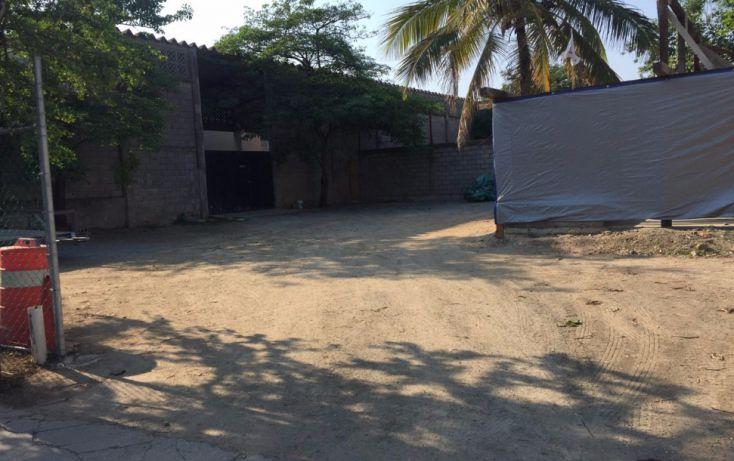 Foto de terreno habitacional en venta en, altamira centro, altamira, tamaulipas, 1085797 no 02