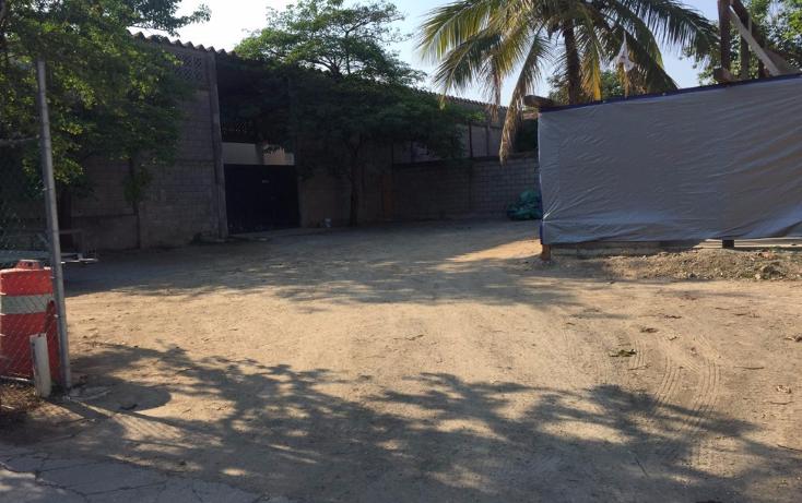 Foto de terreno habitacional en venta en  , altamira centro, altamira, tamaulipas, 1085797 No. 02