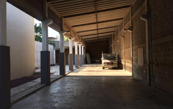 Foto de terreno habitacional en venta en  , altamira centro, altamira, tamaulipas, 1085797 No. 03