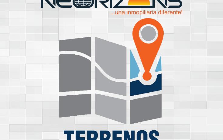 Foto de terreno habitacional en venta en  , altamira centro, altamira, tamaulipas, 1085797 No. 04