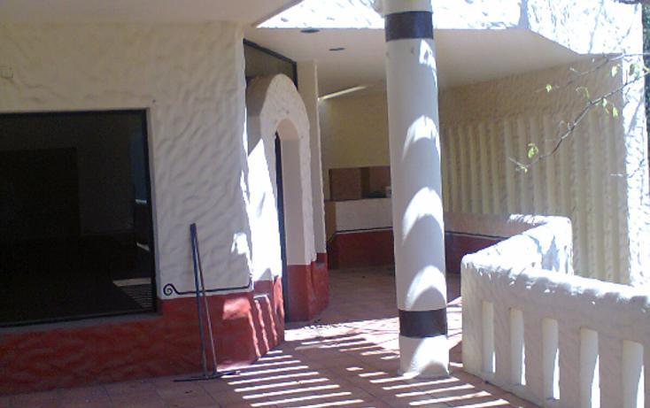 Foto de local en renta en, altamira centro, altamira, tamaulipas, 1104951 no 02