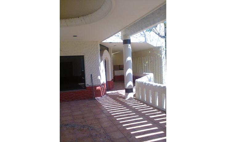 Foto de local en renta en  , altamira centro, altamira, tamaulipas, 1104951 No. 02
