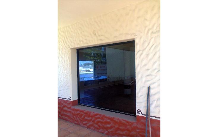Foto de local en renta en  , altamira centro, altamira, tamaulipas, 1104951 No. 03