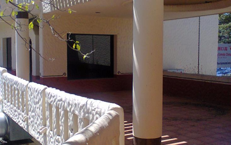 Foto de local en renta en, altamira centro, altamira, tamaulipas, 1104951 no 04