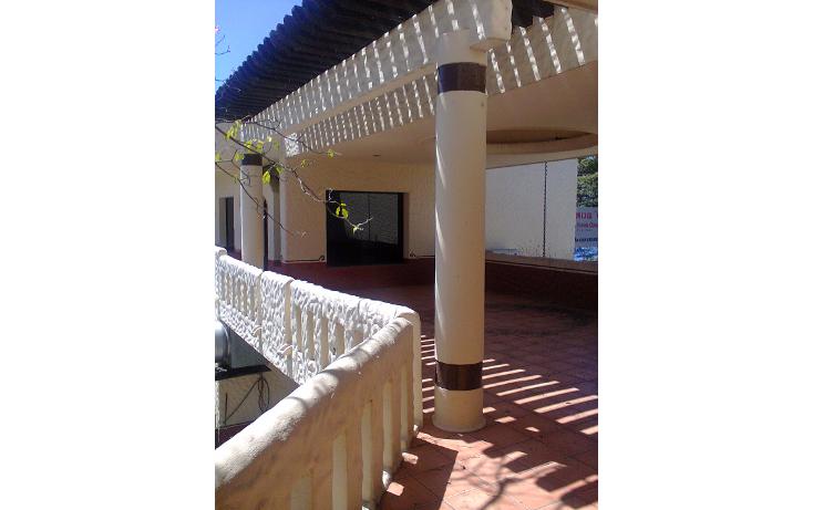 Foto de local en renta en  , altamira centro, altamira, tamaulipas, 1104951 No. 04