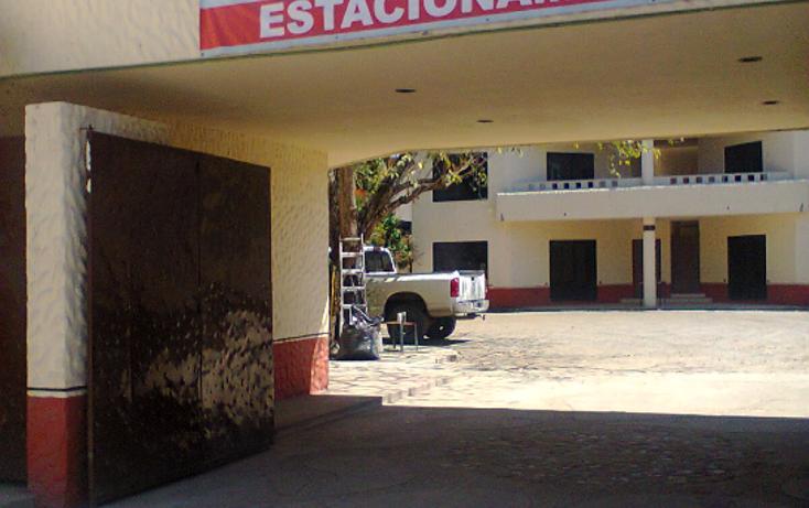 Foto de local en renta en, altamira centro, altamira, tamaulipas, 1104951 no 05