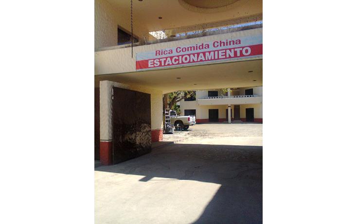 Foto de local en renta en  , altamira centro, altamira, tamaulipas, 1104951 No. 05