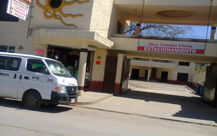 Foto de local en renta en  , altamira centro, altamira, tamaulipas, 1104951 No. 06