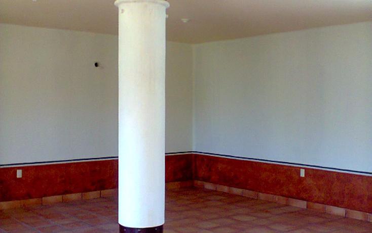 Foto de local en renta en, altamira centro, altamira, tamaulipas, 1104951 no 07