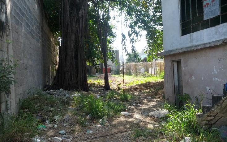 Foto de terreno comercial en venta en  , altamira centro, altamira, tamaulipas, 1113535 No. 02