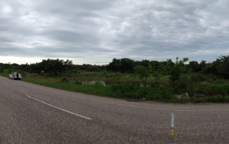 Foto de terreno comercial en venta en, altamira centro, altamira, tamaulipas, 1130933 no 01