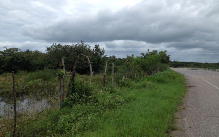 Foto de terreno comercial en venta en, altamira centro, altamira, tamaulipas, 1130933 no 03