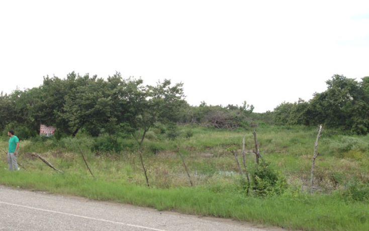 Foto de terreno comercial en venta en, altamira centro, altamira, tamaulipas, 1130933 no 05
