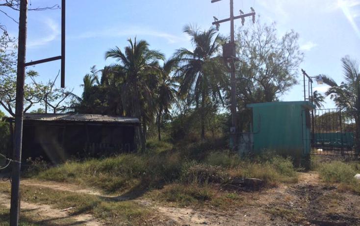 Foto de terreno habitacional en venta en  , altamira centro, altamira, tamaulipas, 1138571 No. 01